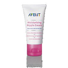 SCF504/30 Philips Avent Avent Moisturizing Nipple Cream