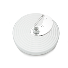 CP9155/01  Adjustable slicing disc
