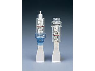Threshold PEP und IMT Atemwegspflege