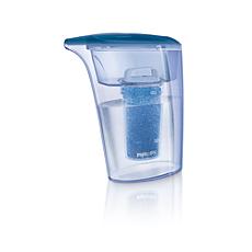 GC024/10 IronCare Филтър за вода за ютии
