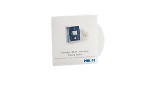 https://images.philips.com/is/image/philipsconsumer/5358486c3f86422bbb73a77c01629521