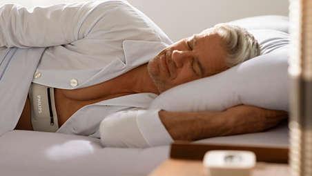 Exceptional comfort