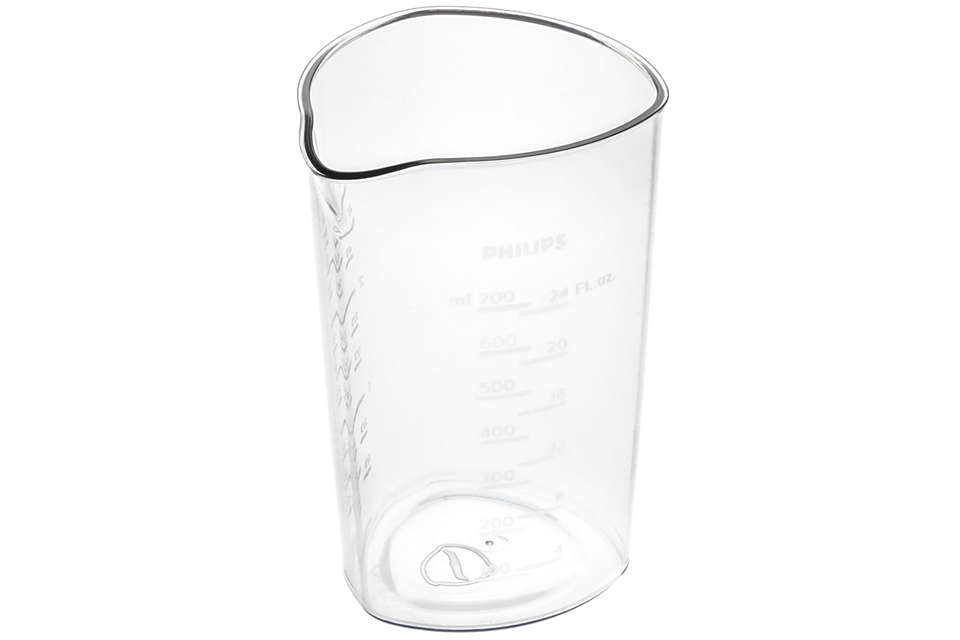 to replace your current Beaker
