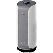 4000i Series Čistička vzduchu