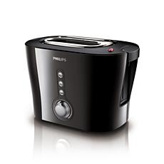 HD2630/20 Viva Collection Toaster