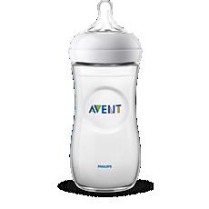 SCF036/17 Philips Avent Natural baby bottle