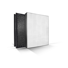 FY1418/40 1000 Series Nano Protect Filter