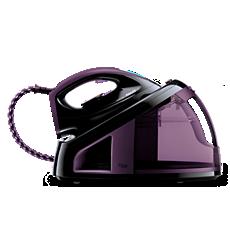 GC7717/80 FastCare Steam generator iron