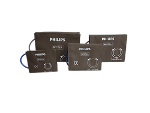 https://images.philips.com/is/image/philipsconsumer/5848a4d85d1d4845a1e7a77c01578d6d