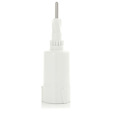 HR3953/01  Zubehörhalter für Küchenmaschine
