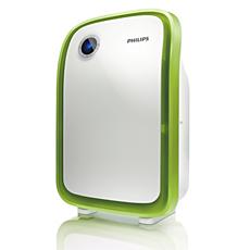 AC4025/00  Air purifier