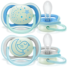 SCF376/21 Philips Avent ultra air soother