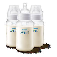 SCF406/34 Philips Avent Anti-colic baby bottle