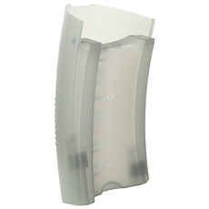 HD5016/01  Philips water container