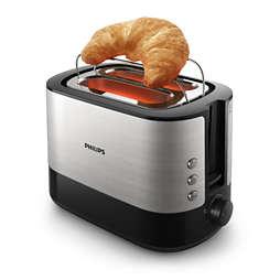 Viva Collection 烤麵包機