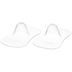 Avent Nipple Protector