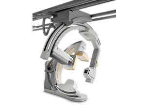 Allura Xper Biplane X-ray systems