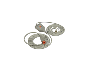 Cardiac Output Cable Cable