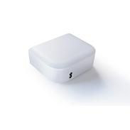 DreamStation Go Batería externa