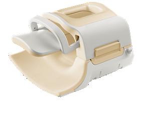 Катушка dStream для головы, шеи и позвоночника Катушка для МРТ