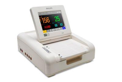 philips avalon fm30 fetal monitor rh usa philips com Philips Avalon Fm30 Manual Philips Avalon Fm30 Manual