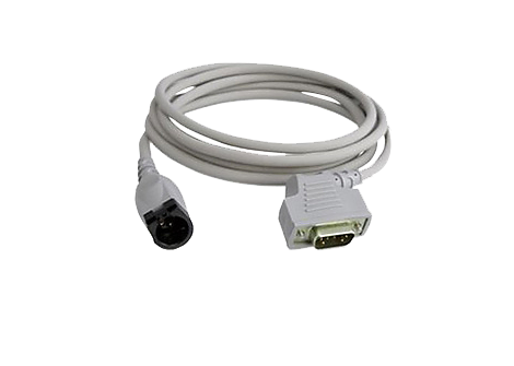 Telemon Tether Cable Telemetry Cable