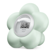 Avent Digital thermometer