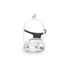 HH1133/00 DreamWear Full Face-masker