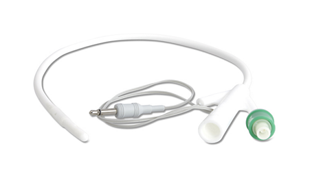 Foley Catheter Temperature Probe Disposable Sensor