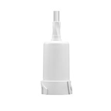 CRP556/01  Zubehörhalter für Küchenmaschine