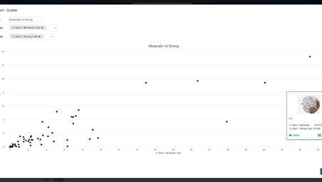 Image & Data Analytics