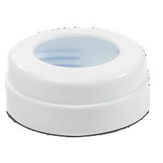 SCF916/01 Philips Avent Screw ring for feeding bottle