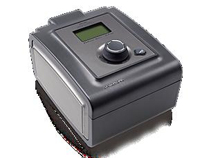 REMstar Pro System One 60 シリーズ 持続的気道陽圧ユニット
