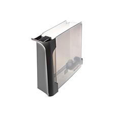CP0989/11  Depósito de agua
