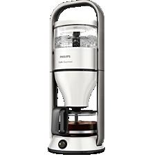 HD5408/10 Café Gourmet Kaffeemaschine