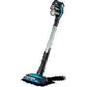 SpeedPro Max Aqua Bežični štapni usisavač