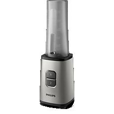 HR2611/00 Daily Collection Minimixer