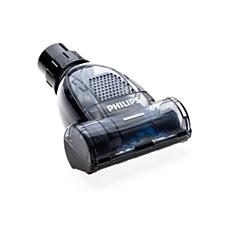 CRP759/01  Mini-brosse Turbo