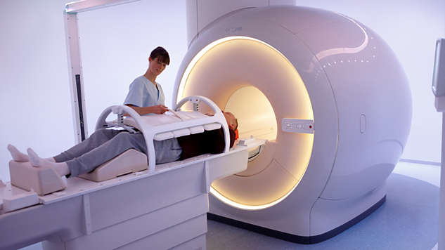 A superb MRI platform for radiation oncology