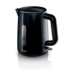 HD9300/90 Daily Collection Grelnik vode
