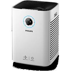 AC5659/40 Series 5000i Air Purifier
