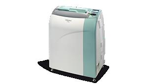 Système PCR ElevaS Plus