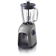 HR2800/50  Smoothie Maker