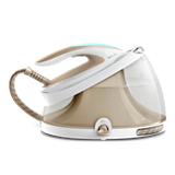Perfect Care Aqua Pro