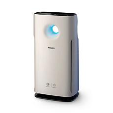 AC3257/20  Air Cleaner