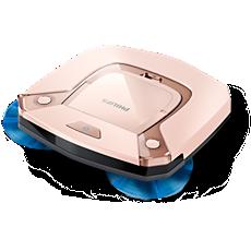 FC8795/82 SmartPro Easy 智能自动真空吸尘器