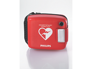 https://images.philips.com/is/image/philipsconsumer/6466292a2902484da870a84f012f9ced