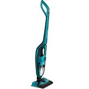 PowerPro Aqua Sesalnik in sistem za čiščenje
