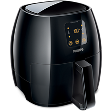 HD9240/90R1 Avance Collection Refurbished Airfryer XL