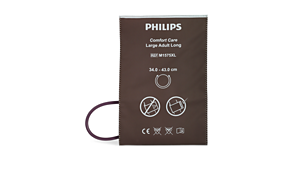 https://images.philips.com/is/image/philipsconsumer/667792636a8f4b77ba9ba77c0144816b